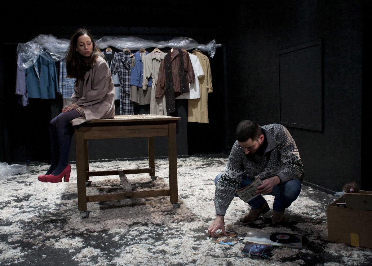 Θέατρο-στο-Βερολίνο-Έλληνες-καλλιτέχνες