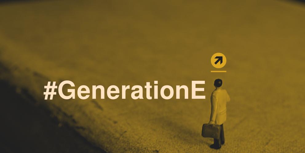 Generation E-neoi-europaioi-metanastes