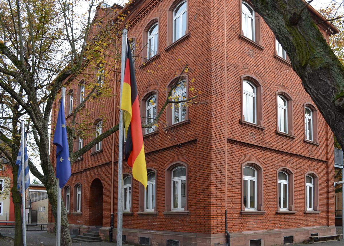 Griechische-Schule-Frankfurt-Ελληνικο-Σχολείο-Φρανκφούρτης