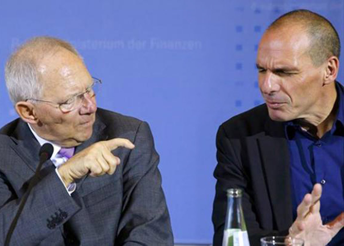 schäuble-varoufakis-berlin-meeting