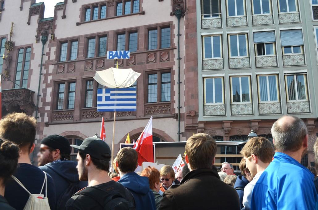 Frankfurt-Blockupy-ECB-Protest_01