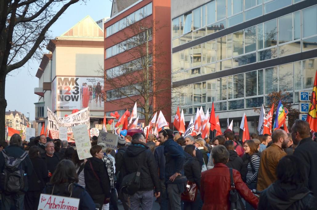 Frankfurt-Blockupy-ECB-Protest_08