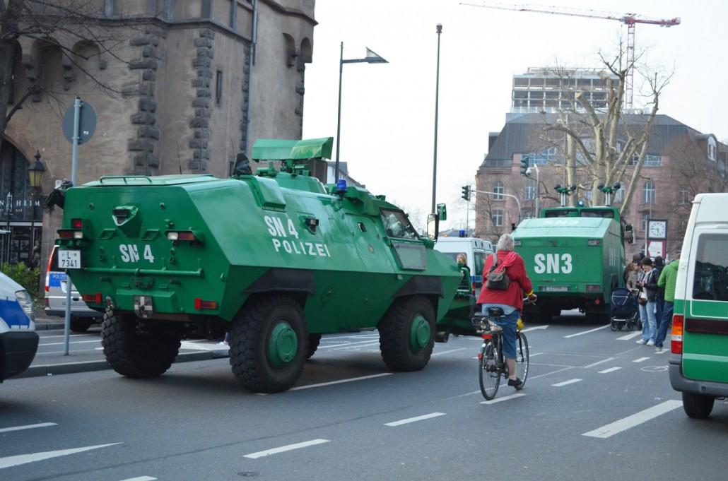 Frankfurt-Blockupy-ECB-Protest_10