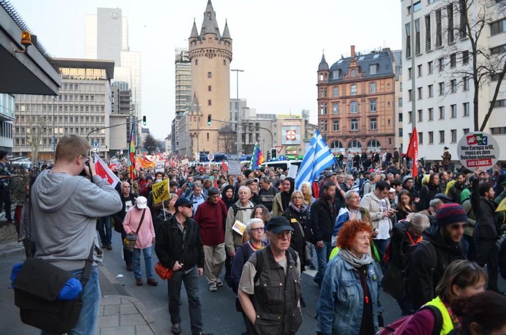 Frankfurt-Blockupy-ECB-Protest_14