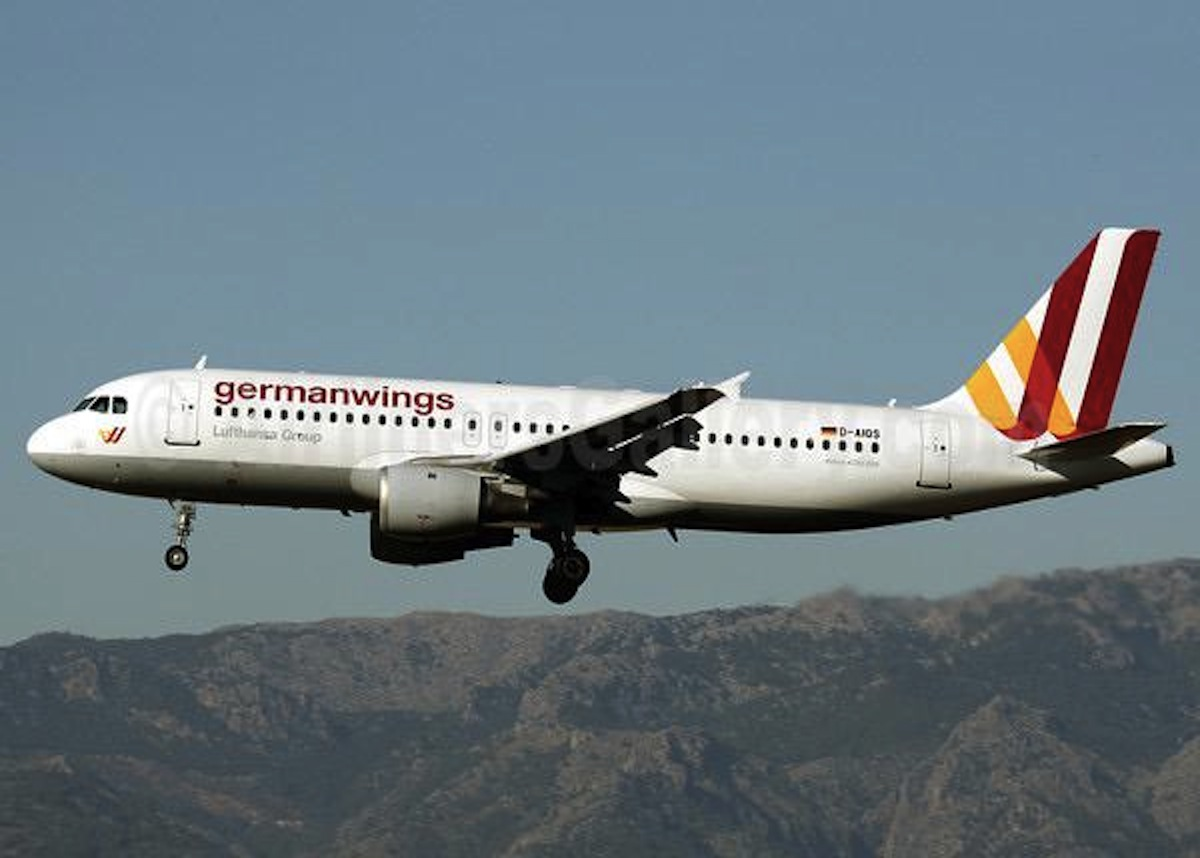 Germanwings-Airbus-tragedy-2015