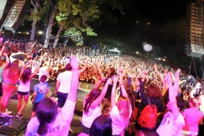 River Party στιγμές, καλοκαίρι 2014 |riverparty.org