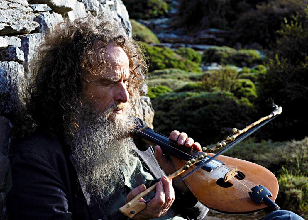 ©Γιάννης Μπρομοιράκης |www.psarantonis.gr
